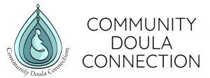 Community Doula Connection